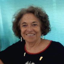 Patricia-Torres-2018